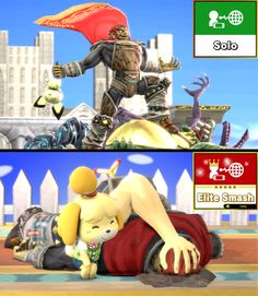 See more 'Super Smash Brothers Ultimate' images on Know Your Meme! Video Game Memes, Video Games Funny, Funny Games, Super Smash Bros Memes, Nintendo Super Smash Bros, Otaku, Geeks, Super Smash Ultimate, Animal Crossing Memes