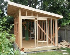 pictures of modern sheds modern shed photos shed style roof framing, shed style roof framing talen try shed roof rafters or shed style roof framing shed roof gambrel how to build a shed shed roof, shed style roof framing shed roof framing massagroupco,. Woodworking Projects Diy, Woodworking Plans, Woodworking Techniques, Wood Projects, Diy Projects Pictures, Shed Design Plans, Firewood Shed, Modern Shed, Modern Bar