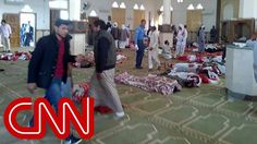 (adsbygoogle = window.adsbygoogle || []).push();           (adsbygoogle = window.adsbygoogle || []).push();  The number of victims of a mosque attack in Egypt has risen to over 300 people, including 28 children in the worst terror attack in Egyptian history. source #usa #news...