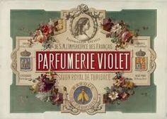 """Résultat de recherche d'images pour """"affiches publicitaires parfums bourgeois"""""""