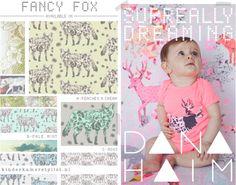 Dana Haim wallpaper | kinderkamer behang