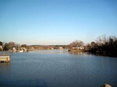 Lake Wylie SC