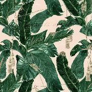 Dolce Plant Leaves, Wallpaper, Plants, Reclaimed Wood Art, Art On Wood, Wallpapers, Plant, Planets