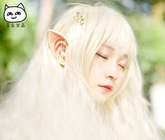 elf-ear-headphones