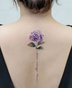 110 Super süße Tattoo-Ideen diy tattoo - diy tattoo images - diy tattoo ideas - diy be Tattoos Bein, Body Art Tattoos, New Tattoos, Bird Tattoos, Tattoo Style, Tattoo Trend, Tattoo Diy, Tattoo Fonts, Tattoo Quotes