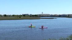 Wishing this were you? Book your Fall vacation to Ocean Isle Beach today and get ready for fun on the water! Fall Vacations, Ocean Isle Beach, Marketing Calendar, Paradise, Boat, Awesome, Water, Fun, Holiday