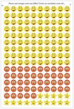 carinhas de feliz e triste para imprimir - Pesquisa Google Journal Diary, Altered Books, Emoji, Periodic Table, Teaching, Toddler Routine Chart, Toddler Activity Board, List Of Activities, Literacy Activities