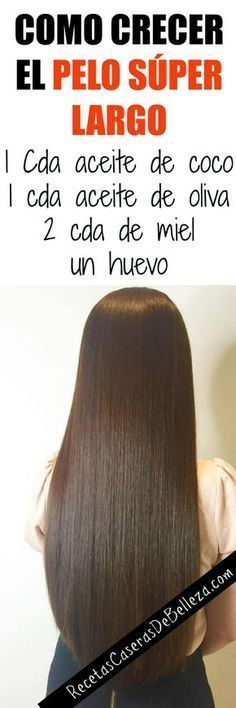 You Should Try Luxury Beauty Skin Care Products Beauty Secrets, Beauty Hacks, Beauty Skin, Hair Beauty, Beauty Care, Curly Hair Styles, Natural Hair Styles, Cabello Hair, Brown Hairs