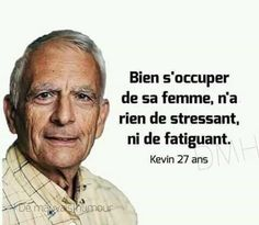 French Meme, Feeling Happy, Laugh Out Loud, Make Me Smile, Stupid, Haha, Funny Pictures, Jokes, Messages