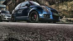 Suzuki Cars, Suzuki Swift, Jdm, Rally, Planes, Boats, Honda, Bike, Cars