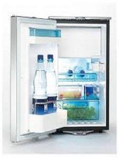 waeco 12 volt fridges   waeco fridge freezer   12 Volt Technology
