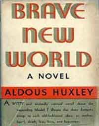 Brave New World Pdf Kindle Epub Free Download Brave New World Book