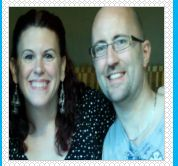 This Couple Made $468,469 In 21 MONTHS?   How did this couple make 468,469 In 21 MONTHS…  …all on the internet…  …with a very small marketing budget?  Is it REALLY REALLY possible? I know it sounds crazy…  BUT THEY DID IT!!  And they are going to show YOU HOW!  http://live.debbiestark.ca