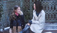 'General Hospital' (New!) Spoilers: December 26-30 2016   Check out the day-to-day GH spoilers and a sneak peek preview video below to find out what is coming up on ABC soap opera General Hospital during the week of December 26-30 2016  Monday December 26:  Franco makes a startling confession to Liz.  Sonny makes his plea to Carly.  Jordan and Andre reunite.  Tuesday December 27:  Jason searches for clues at the pawn shop.  Alexis grows tired of Julian's meddling.  Laura promises to support…
