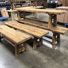 Amy King (@oldworldantieks) • Instagram photos and videos Instant Face Lift, Picnic Table, Amy, King, Photo And Video, Videos, Photos, Furniture, Instagram