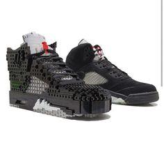 22287172a18c62 32 Best Lego Shoes images