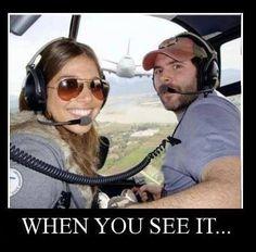 honda pilot se