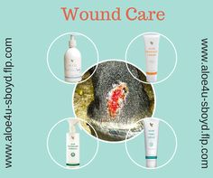 provides advanced tools to improve and build your Forever Living Business. Forever Living Business, Wound Care, Wound Healing, Forever Living Products, Aloe Vera, Cleanser, Times, Facebook, Pets
