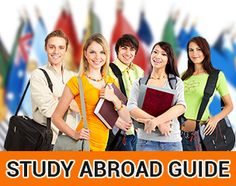 Why study abroad? Studying abroad gives you an opportunity to learn foreign language. There is no better and more effective way to learn a language than to be immersed in a culture that speaks the …