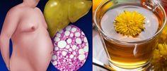 eliminar gordura no figado Breakfast, Food, Shape, Fatty Liver, Liver Cleanse, Liver Detox, Fatty Liver, Remedies, Diet