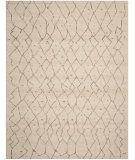 RugStudio presents Safavieh Tunisia TUN1811-KMK Ivory Machine Woven, Better Quality Area Rug
