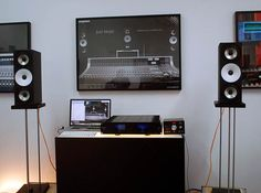 Amphion (again) | AudioStream
