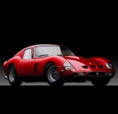 Ferrari 250 GTO3