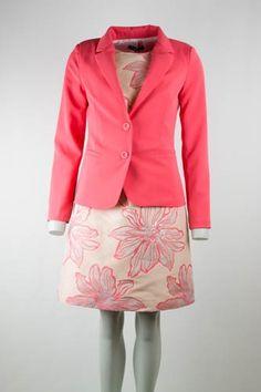 LOOK TRENDWALK CASUAL BRAND STORE - Schonekeerstraat 183 - via sos2dress Brand Store, Style Inspiration, Blazer, Inspired, Casual, Nature, Jackets, Fashion, Fashion Styles