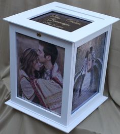 Nice 84 Awesome Wedding Ideas with Frame https://bitecloth.com/2017/10/16/84-awesome-wedding-ideas-frame/