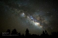 milky way on La Palma  My first time on La Palma and i never see the milky way so clear! Canon 5D mark II samyang 24mm 1.4 iso 3200 15 sec.  Camera: Canon EOS 5D Mark II Focal Length: 50mm Shutter Speed: 15sec ISO/Film: 3200  Image credit: http://ift.tt/29h6LK9 Visit http://ift.tt/1qPHad3 and read how to see the #MilkyWay  #Galaxy #Stars #Nightscape #Astrophotography