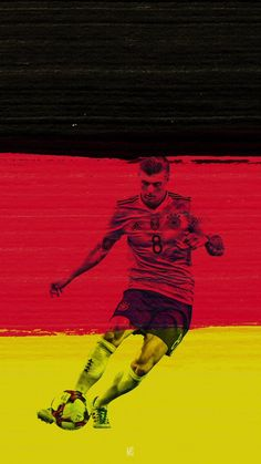 Ɉames on Toni Kroos wallpaper Team Wallpaper, Football Wallpaper, Fifa, Germany National Football Team, German National Team, Dfb Team, Toni Kroos, Ac Milan, Chelsea Fc