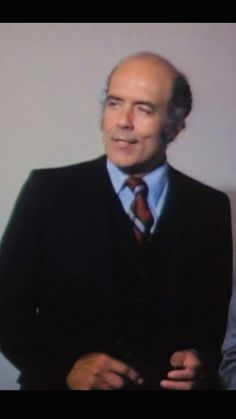"Pernell from ""The Hardy Boys"" - 1977 Robert Junior, Bonanza Tv Show, Pernell Roberts, Sons, Tv Shows, Handsome, Singer, Actors, Film"