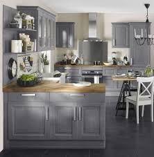 Résultats de recherche d'images pour «cuisine style bois gris»
