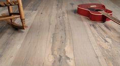 #paneling #lobbydesign #accentwallideas #wallfence #panelling #patioideas #woodworkingprojects #work #bedroomideas #framing #roomremodelideas #divider #bedroomdecoration #bedhead #staircase #wardrobeideas #tightsformen Real Wood Floors, Hardwood Floors, Flooring, Lobby Design, Repurposed Wood, Bedhead, Panelling, Wood Design, Old World