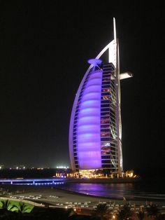 Want to go there to see this magnificient building.#Pin By:Pinterest++ for iPad#