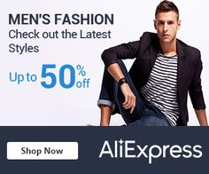 Men's Fashion:New arrival! Clothing,Caps,Belts,Scarves,Ties and so on. Up to 50% off