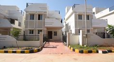 Modi Builders is one of the top builders in Hyderabad having large number of projects like plots & villas for sale in Secunderabad / Hyderabad. For more details visit : http://www.modibuilders.com/current-projects/harmonyhomes/