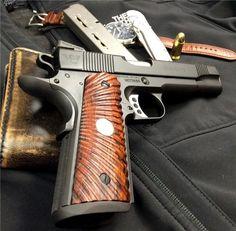 NEW Wilson Combat 1911 CQB Elite .45 ACP | Victory Guns & Guitar Works, LLC