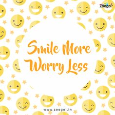 let there be sunshine in your soul today cashback   smile more worry less zoogol cashback moneybak offersz