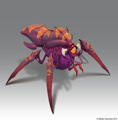 Bug_Concept_01_Final_small.png Photo by mhannecke | Photobucket