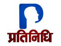 अमेरिकी राष्ट्रपति डोनाल्ड ट्रंप ने भारत के पीएम मोदी का व्हाइट हाउस में जोरदार स्वागत किया. साझा बयान के दौरान डोनाल्ड ट्रंप ने कहा कि भारत और अमेरिका सच्चे दोस्त हैं.
