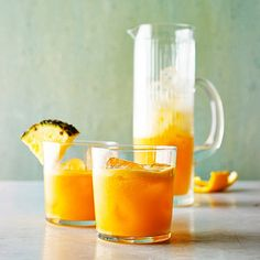 Slow Juicer Lakeland : 1000+ images about Juicing on Pinterest Juicers, NutriBullet and Hurom juicer