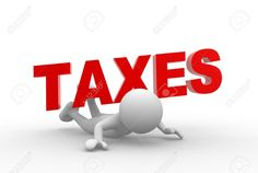 Tax affairs are quite potent enough to get turned into real messy ones and sometimes the involvement of a #ChevalTaxAttorney becomes inescapable
