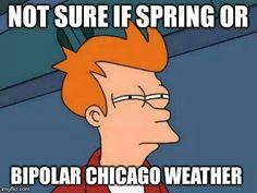 Chicago memes