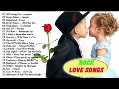 Most Old Beautiful Love Songs Of 80's 90's Playlist
