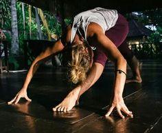 fitness, motivacion, ejercicio