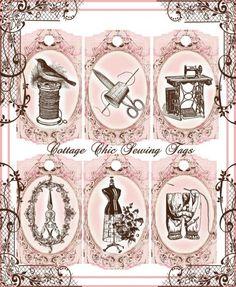 Image du Blog carterie.centerblog.net