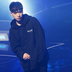 Image shared by Ami♡. Find images and videos about aomg, simon dominic and simon d on We Heart It - the app to get lost in what you love. Simon & Simon, Gray Aomg, Handsome Asian Men, Music X, Why I Love Him, Asian Love, Hip Hop And R&b, Jay Park, Kdrama Actors