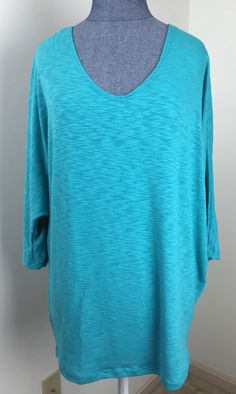 March 2016 Stitch Fix Reviews - 2 in one - lots of sweaters for spring, fall, and winter, plus a fabulous purse! Read it: → http://hellosubscription.com/2016/03/stitch-fix-march-2016-review/  #StitchFix #subscriptionbox