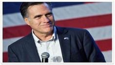 It happened in 1844, and now 168 years later, Republican nominee Mitt Romney may need to duplicate a rare feat achieved by James Polk, the 11th US  President, if he wants to defeat President Barack Obama in Tuesday's race to the White House. According to latest polls, Romney, 65, faces the prospect of losing both the state of his birth, Michigan, and the state where he lives and served as governor, Massachusetts to Obama, a Democrat.